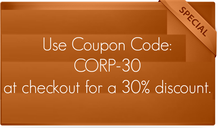 bigMpac - banner ad - corporate membership 30% discount